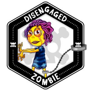 genesys.zombie.disengaged.image.2014