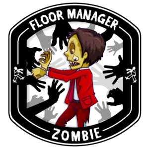 genesys.zombie.floor.manager.image.2014