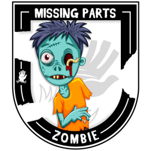 genesys.zombie.missing.parts.image.2014