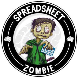 genesys.zombie.sreadsheet.image.2014