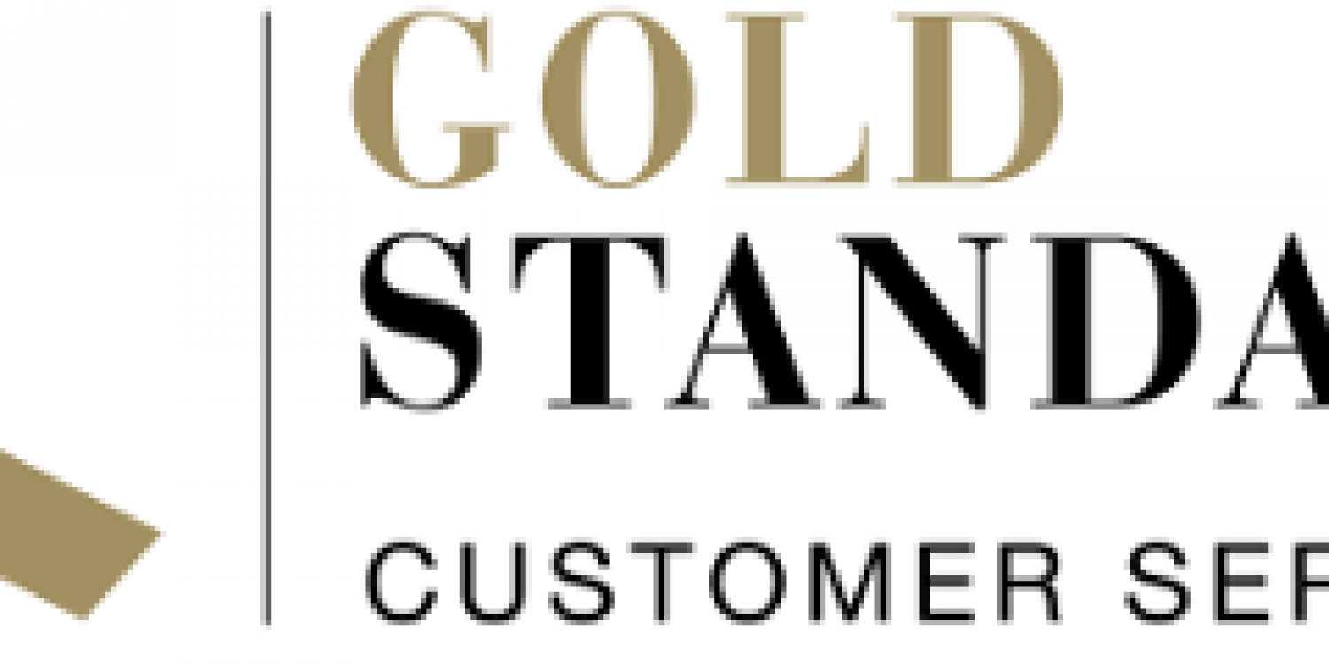Gold Standard Is your operation best-in-class?