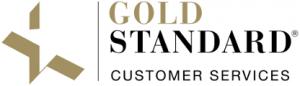 gold.standard.logo.2014
