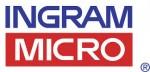 ingram.micro.logo.2014