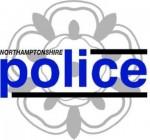 northampton.police.logo.2014