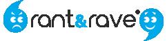 rantandrave.logo.2014.1