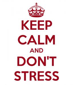 stress.image.2014