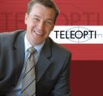 teleopti.magnus.geverts.image.2o14