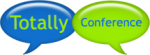 totally.conference.logo.2014