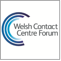 welsh.contact.centre.forum_.logo_.20141