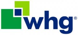 whg.logo.2014