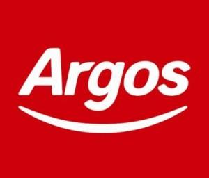 Argos 2014_Master Logo_CMYK