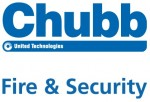 chubb.logo.2014