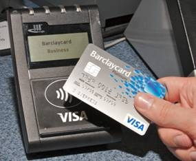 contactless.card.image.2014
