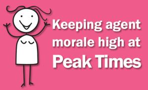 eptica.morale.peak.times.image.2014