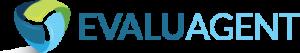 evaluagent.logo.2014