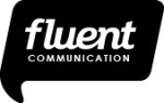 fluent.communications.logo.2014