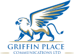 griffin.place.communications.logo.2014