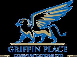 griffin.place.communications.logo.2014
