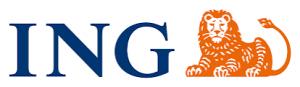 ing.direct.logo.2014