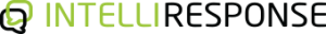 intelliresponse.logo.2014