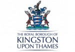 kingston.on.thames.logo.2014