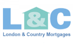 london.county.mortgages.logo.2014--