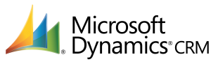 ms.dynamics.crm.image.2014