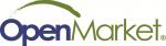 openmarket.logo.2014