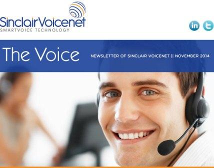 sinclair.voicenet.newsletter.image.1.2014