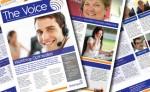 sinclair.voicenet.newsletter.image.7.2014