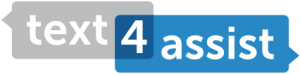 text4assist.logo.2014