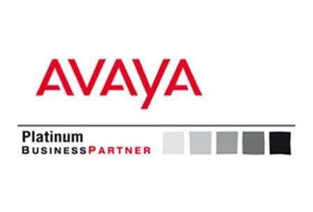 avaya.platinum.partner.image.2014