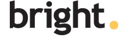 bright_logo1.2014
