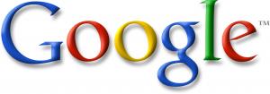 google.logo.2014