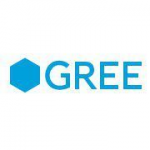 gree.international.logo.2014