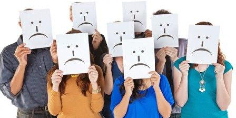 Poor customer service is costing companies over £7.7 billion