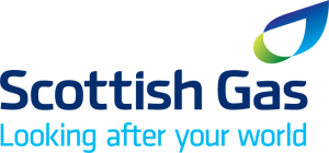 scottish.gas.logo.2014