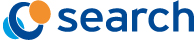 search.logo.2014