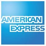 amex.logo.2015