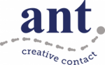 ant.marketing.logo.2015