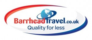 barrhead.travel.logo.2015