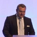 Jonathan Sharp Britannic Technologies