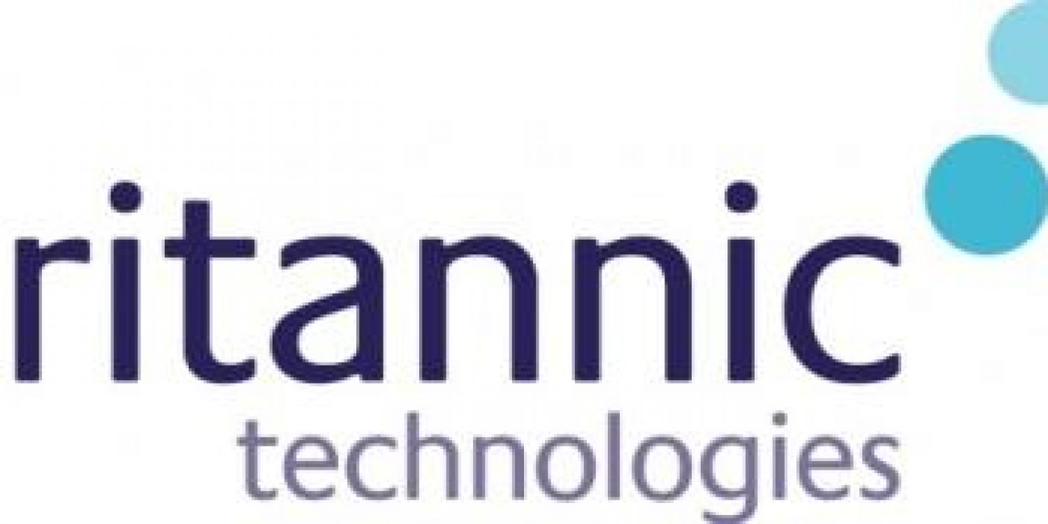 Britannic Technologies and Customer Experience Foundation join Forces