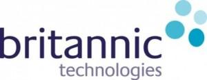 britannic.technologies.logo.2015