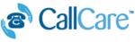 callcare.logo.2015