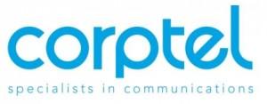 corpteluk.logo_.2015