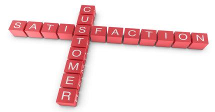 customer.satisfaction.image.2015.resize