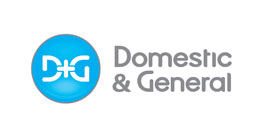 domestic.general.logo.2015