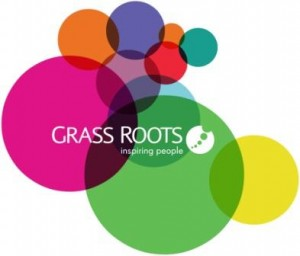 grass.roots.group.logo.2015