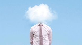 heads.in.the.cloud.image.2015
